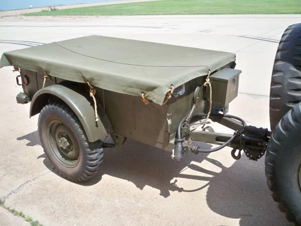 1951-m38-lawton-ok3