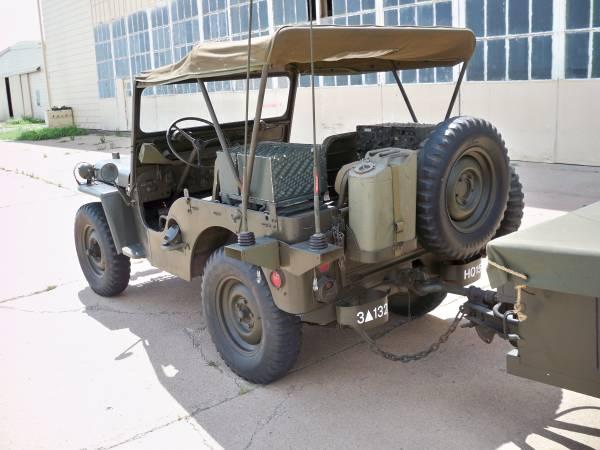 1951-m38-lawton-ok4