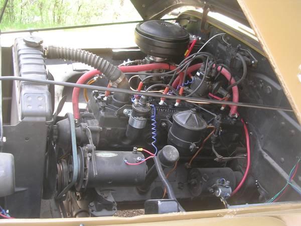 1951-truck-rapidcity-sd2