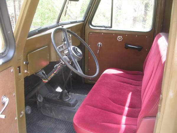 1951-truck-rapidcity-sd3