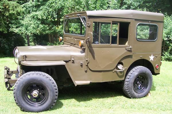 1952-m38-portland-or31