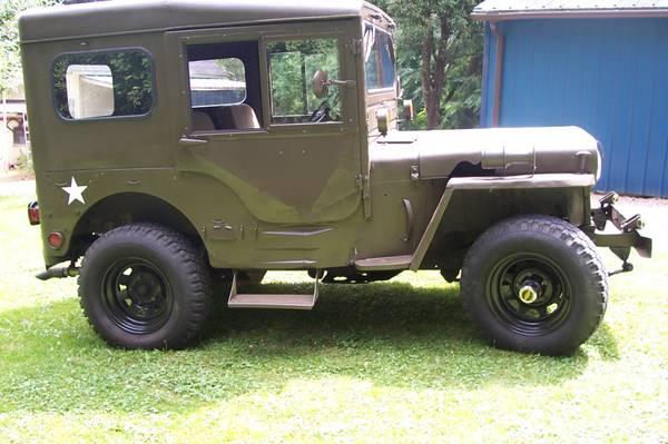 1952-m38-portland-or32