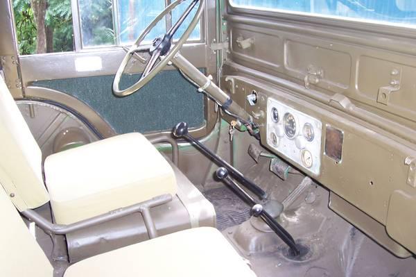 1952-m38-portland-or33