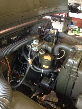 1952-m38a1-newjersey1