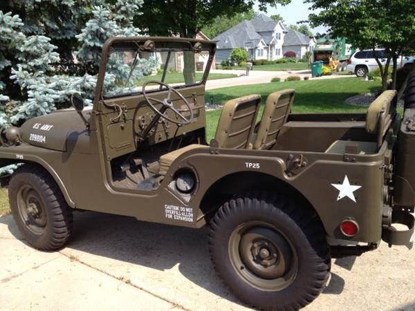 1952-m38a1-rochester-in