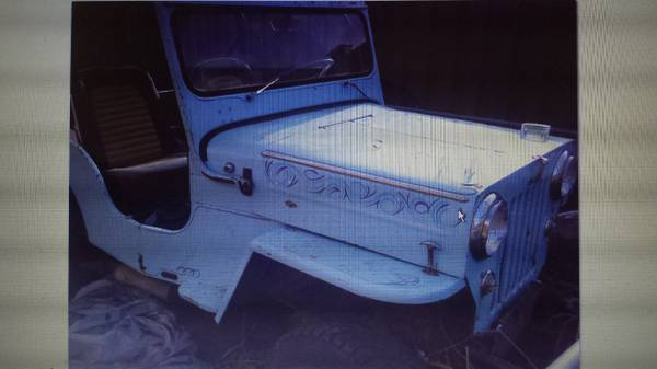 1953-cj3b-englewood-co2