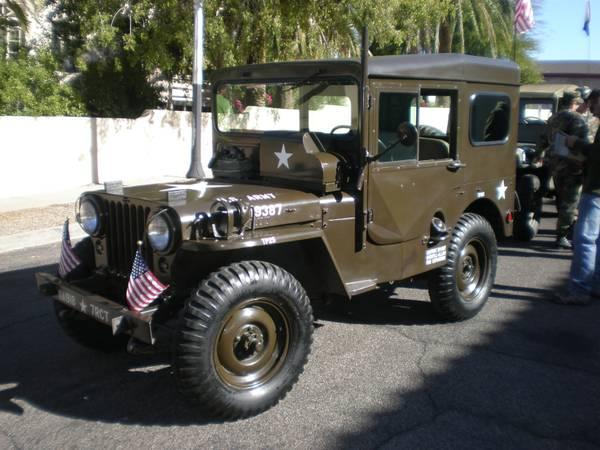 1953-m28-greenvalley-az