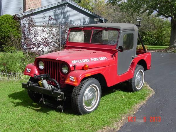 1953-m38a1-firejeep-yorksville-il1