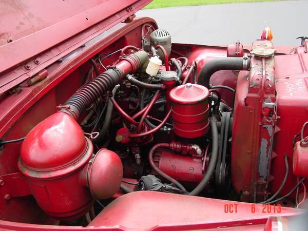 1953-m38a1-firejeep-yorksville-il2