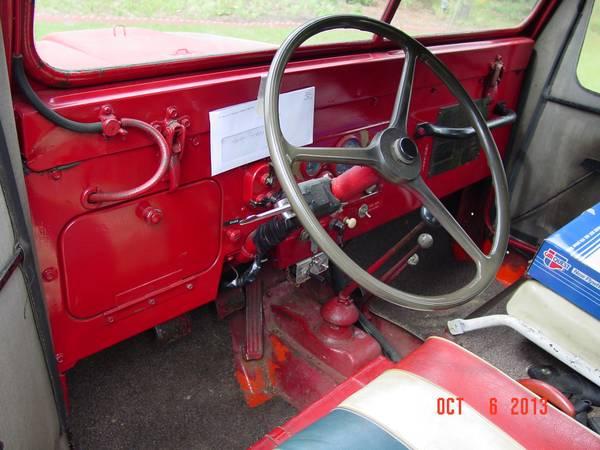 1953-m38a1-firejeep-yorksville-il3