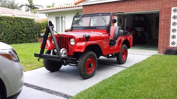 1953-m38a1-miamidade1