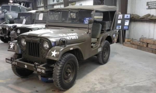1954-m38a1-houston-tx1