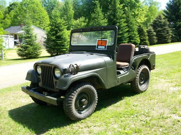 1954-m38a1-oakland-me1