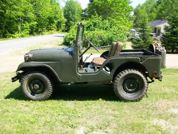 1954-m38a1-oakland-me2