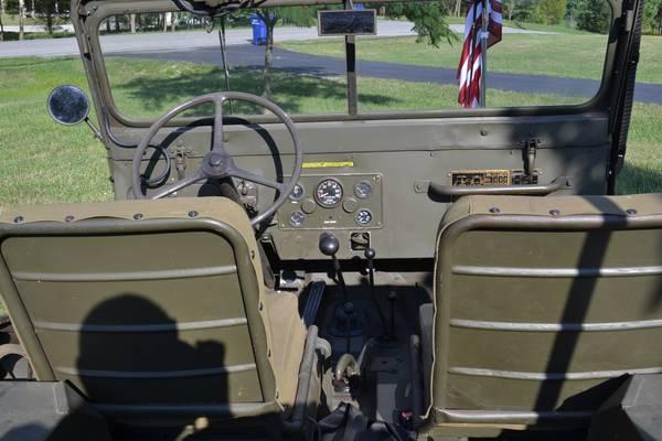 1954-m38a1-sellersburg-in4