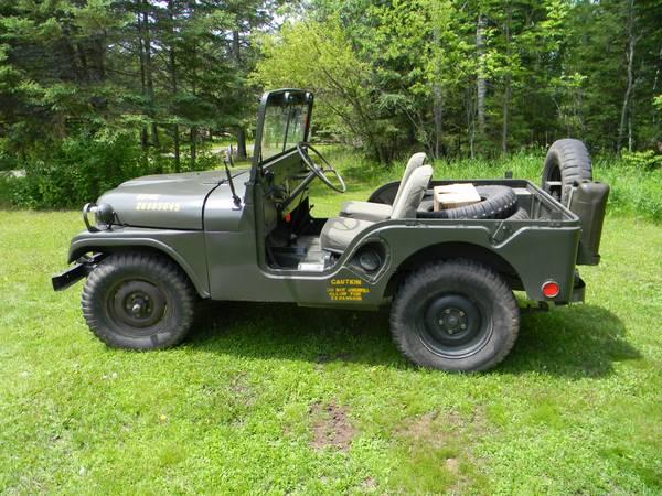 1954-m38a1-superior-mn1