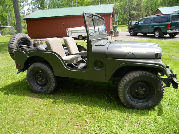 1954-m38a1-superior-mn2