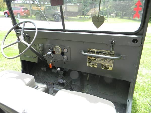 1954-m38a1-superior-mn3