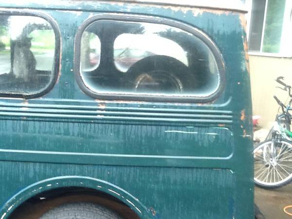 1954-wagon-parkway-longview-wa1