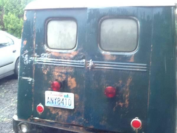 1954-wagon-parkway-longview-wa2