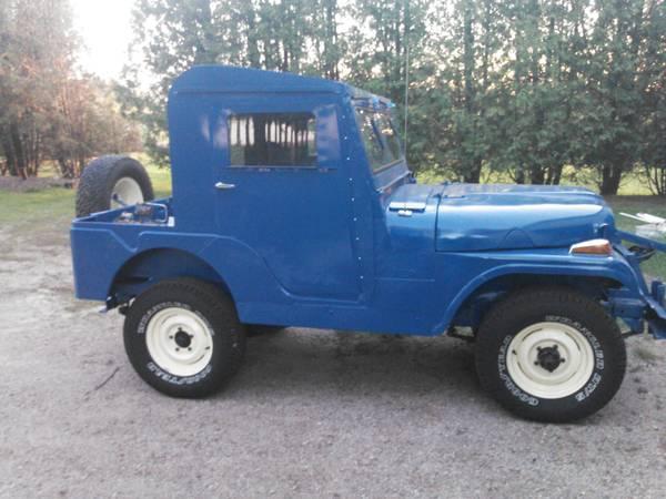 1955-cj5-hillsboro-wi1