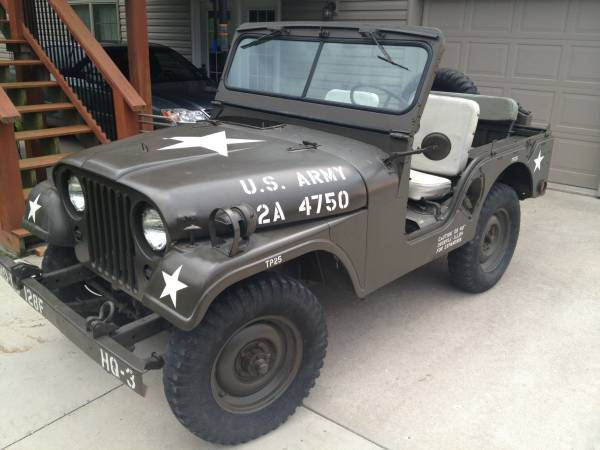 1955-m38a1-wardenville-mo1