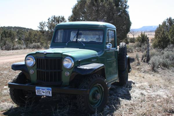 1955-truck-albuquerque-nm3