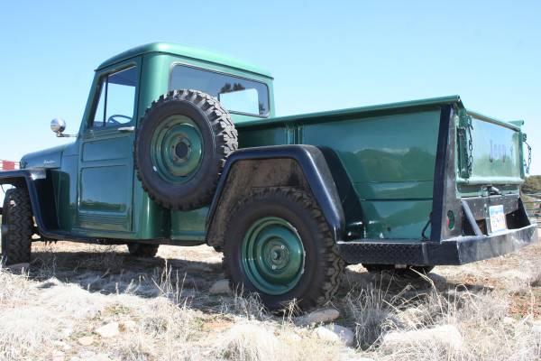 1955-truck-albuquerque-nm4