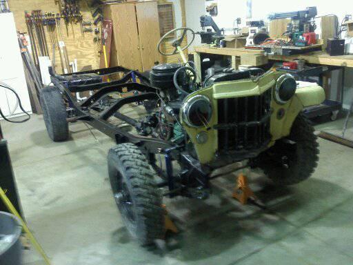 1955-truck-crescent-ne1