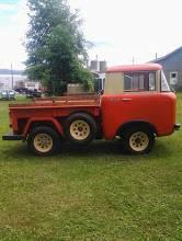 1957-fc150-wysox-pa2