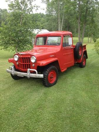 1957-truck-bridgeport-ny