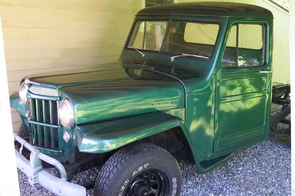 1957-truck-maine1