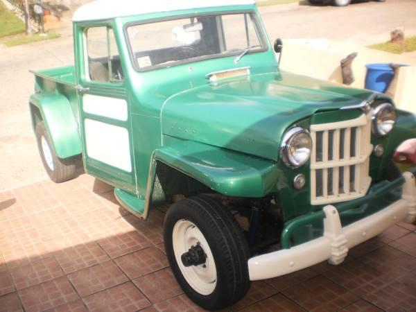 1957-truck-puertorico0