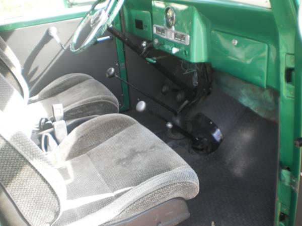 1957-truck-puertorico2