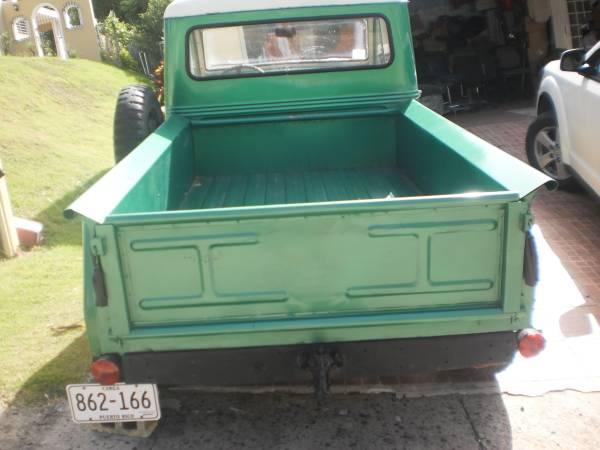 1957-truck-puertorico3