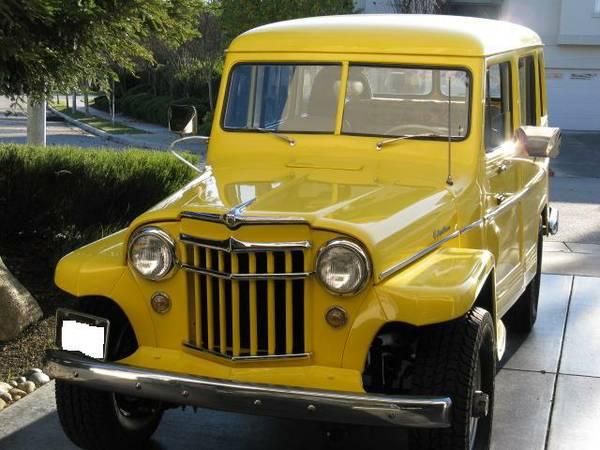 1957-wagon-pasorobles-ca1