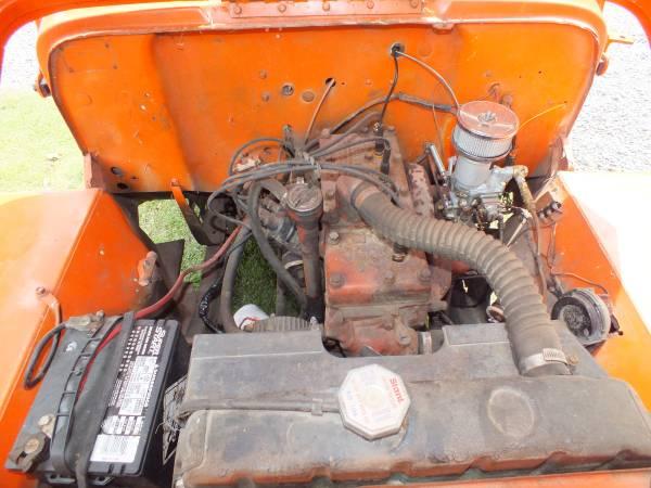 1958-cj3b-farmington-ar1