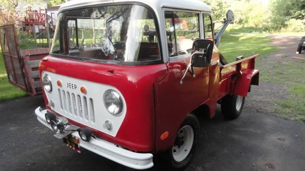 1958-fc150-ironwood-mi1