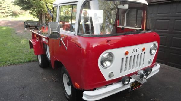 1958-fc150-ironwood-mi2