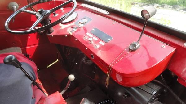 1958-fc150-ironwood-mi3