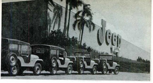 1959-10-popular-mechanics-sanpaulo-jeeps