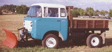 1961-fc150-loveland-co1