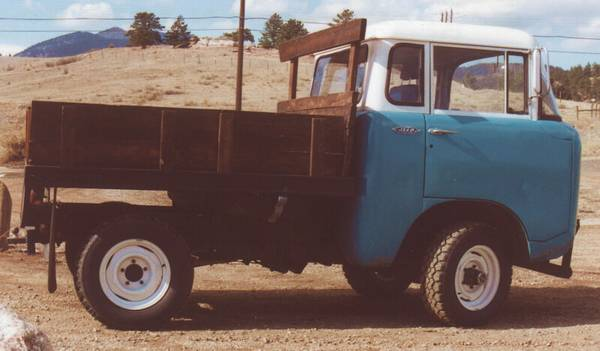1961-fc150-loveland-co4