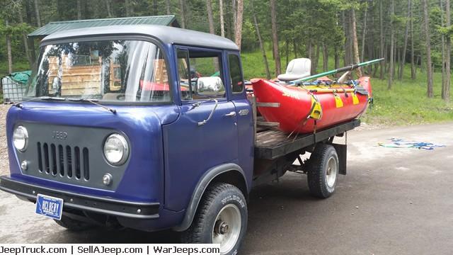 1961-fc170-montanta