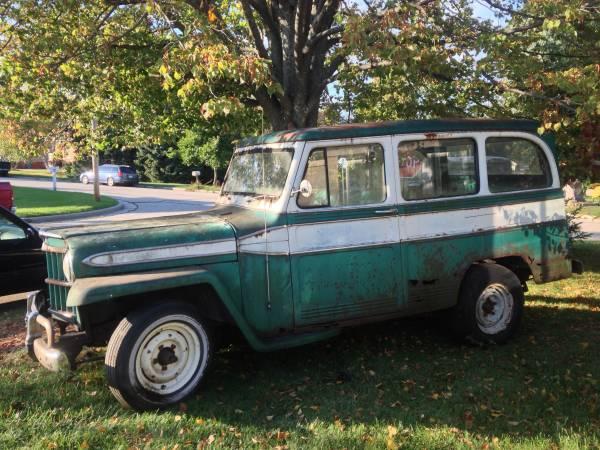 1961-wagon-maverick-racine-wi