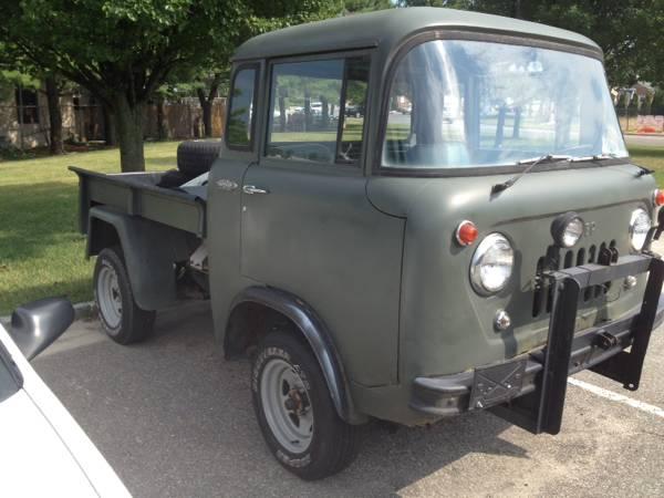 1962-fc150-huntington-ny2