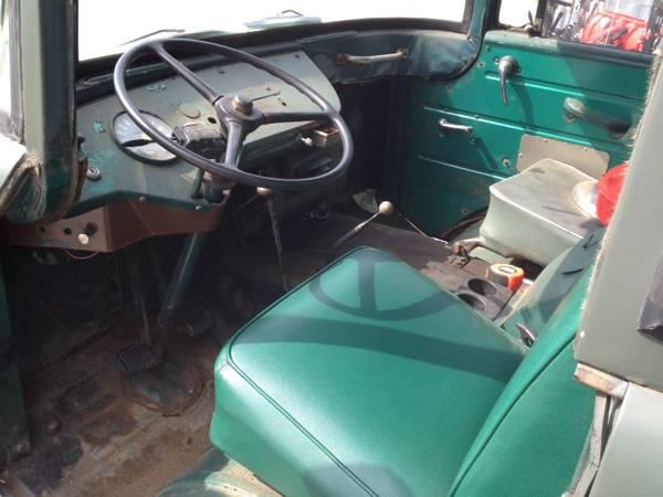 1962-fc150-huntington-ny3