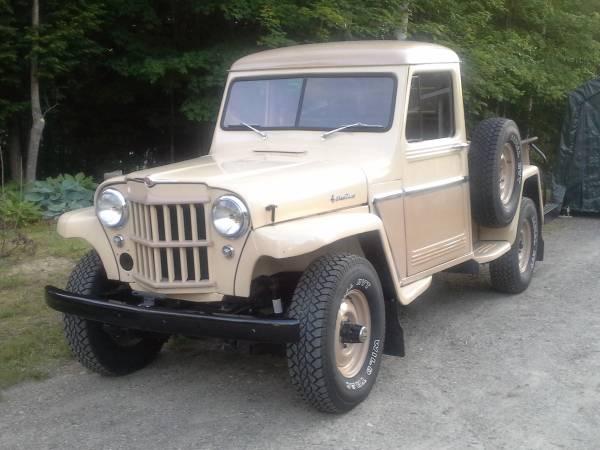 1962-truck-westgardiner-me2