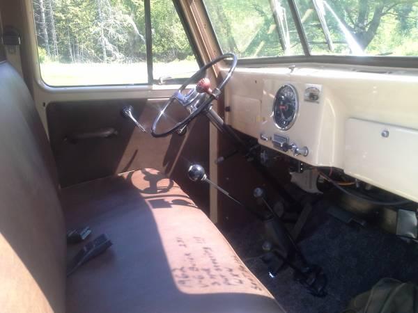 1962-truck-westgardiner-me3
