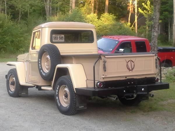 1962-truck-westgardiner-me4